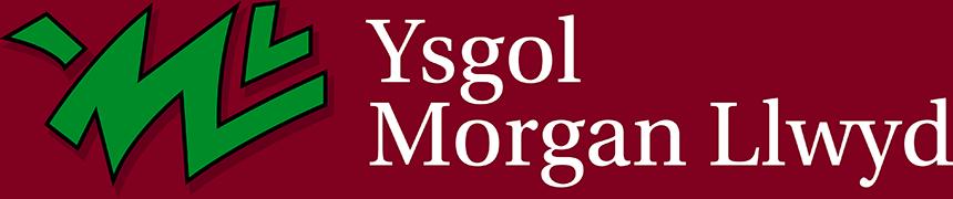 Ysgol Morgan Llwyd